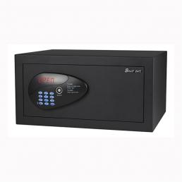 electronic-hotel-safe-guard