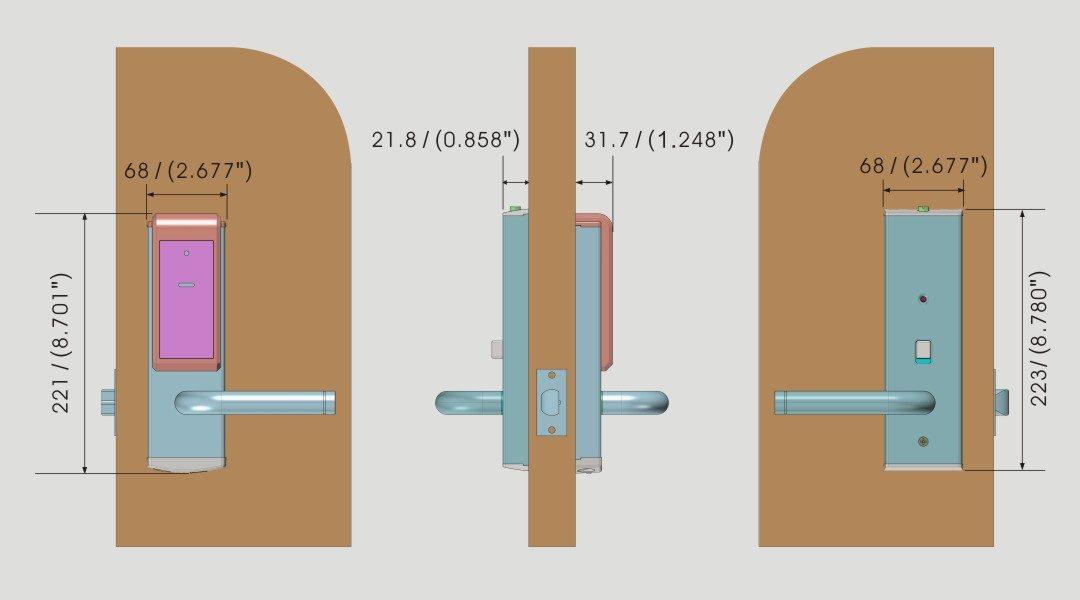 base-ii-lever-rfid-05