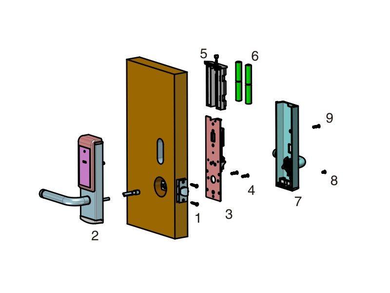 base-ii-lever-rfid-06